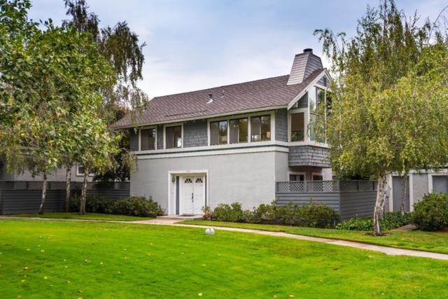 1228 Moonsail Ln, Foster City, CA 94404 (#ML81673613) :: The Gilmartin Group