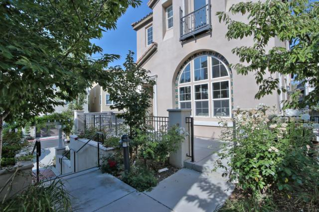 4726 Torrey Pines Cir, San Jose, CA 95124 (#ML81673670) :: The Goss Real Estate Group, Keller Williams Bay Area Estates