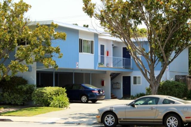 426 E 16th Ave, San Mateo, CA 94402 (#ML81673781) :: Carrington Real Estate Services