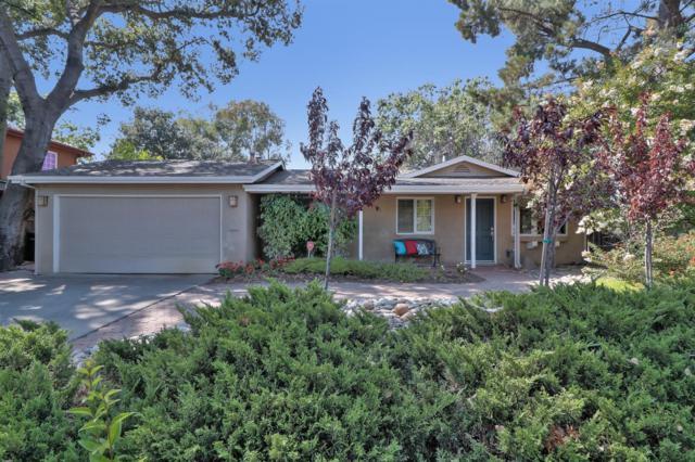 260 Garden Hill Dr, Los Gatos, CA 95032 (#ML81673890) :: The Goss Real Estate Group, Keller Williams Bay Area Estates