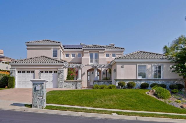 5907 Foligno Way, San Jose, CA 95138 (#ML81673951) :: Brett Jennings Real Estate Experts