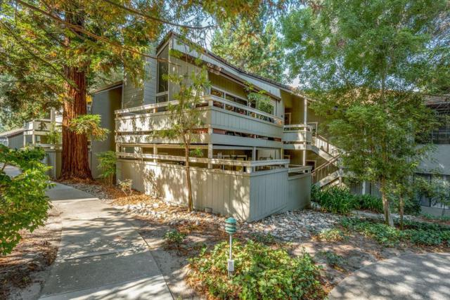 111 Bean Creek Rd 39, Scotts Valley, CA 95066 (#ML81674000) :: RE/MAX Real Estate Services