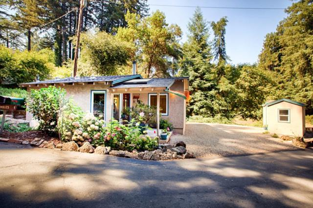 17741 Comanche Trl, Los Gatos, CA 95033 (#ML81674021) :: The Goss Real Estate Group, Keller Williams Bay Area Estates
