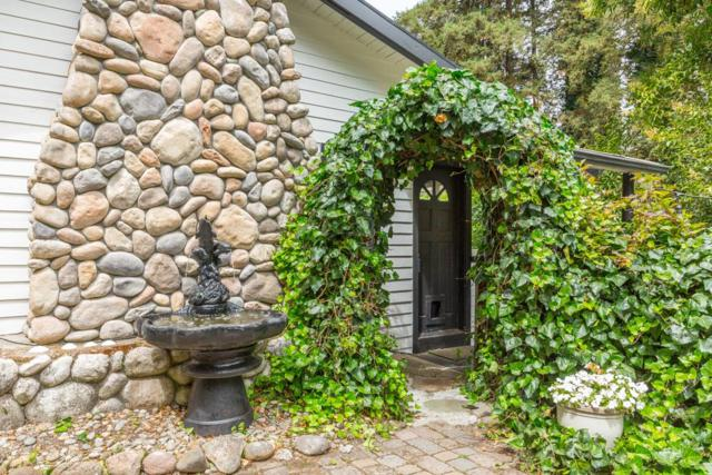 351 Moosehead Dr, Aptos, CA 95003 (#ML81674059) :: Michael Lavigne Real Estate Services