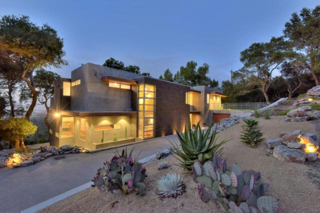 17923 Foster Rd, Los Gatos, CA 95030 (#ML81674092) :: The Goss Real Estate Group, Keller Williams Bay Area Estates