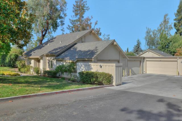 137 Escobar Ave, Los Gatos, CA 95032 (#ML81674098) :: The Goss Real Estate Group, Keller Williams Bay Area Estates