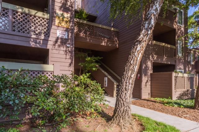 690 Teatree Ct, San Jose, CA 95128 (#ML81674179) :: The Goss Real Estate Group, Keller Williams Bay Area Estates