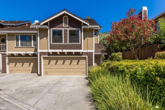 2443 Rebecca Lynn Way, Santa Clara, CA 95050 (#ML81674222) :: The Goss Real Estate Group, Keller Williams Bay Area Estates
