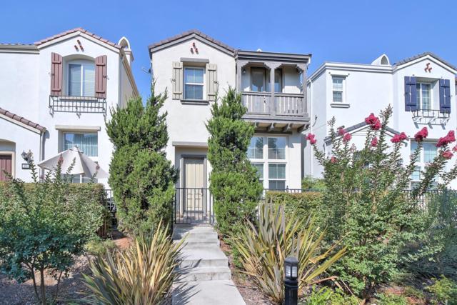 872 Foxworthy Ave, San Jose, CA 95125 (#ML81674283) :: The Goss Real Estate Group, Keller Williams Bay Area Estates