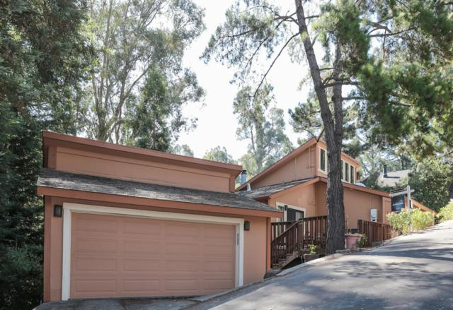 178 College Ave, Los Gatos, CA 95030 (#ML81674330) :: The Goss Real Estate Group, Keller Williams Bay Area Estates