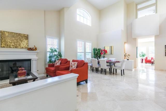 6041 Assisi Ct, San Jose, CA 95138 (#ML81674350) :: Brett Jennings Real Estate Experts