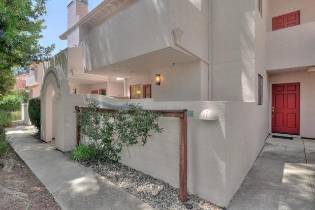 10202 Danube Dr, Cupertino, CA 95014 (#ML81674360) :: The Goss Real Estate Group, Keller Williams Bay Area Estates