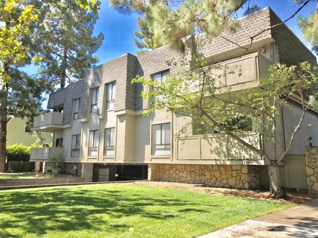 1326 Hoover St, Menlo Park, CA 94025 (#ML81674371) :: Brett Jennings Real Estate Experts