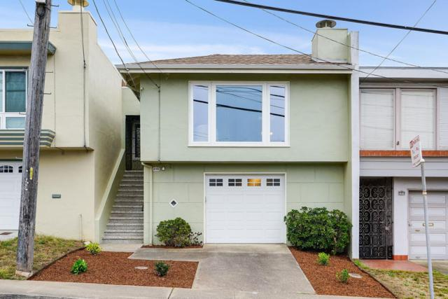 424 Chester St, Daly City, CA 94014 (#ML81674381) :: Carrington Real Estate Services