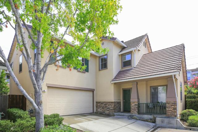 121 Chetwood Dr, Mountain View, CA 94043 (#ML81674389) :: The Goss Real Estate Group, Keller Williams Bay Area Estates