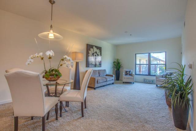 125 Patterson St 302, San Jose, CA 95112 (#ML81674425) :: The Goss Real Estate Group, Keller Williams Bay Area Estates