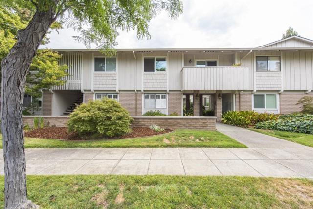 477 Lassen St 7, Los Altos, CA 94022 (#ML81674427) :: Brett Jennings Real Estate Experts
