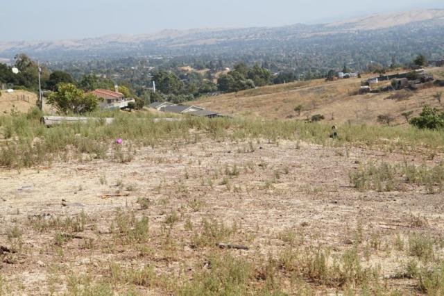 11461 Clayton Rd, San Jose, CA 95127 (#ML81674446) :: Carrington Real Estate Services