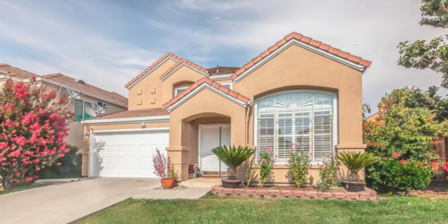 2690 Ramsdell Pl, San Jose, CA 95148 (#ML81674454) :: RE/MAX Real Estate Services