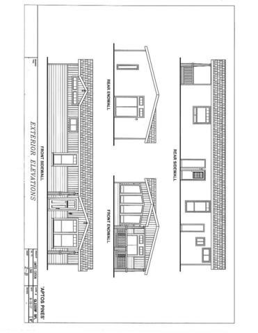 104 Cherry Blossom Ln 104, Aptos, CA 95003 (#ML81674485) :: Carrington Real Estate Services