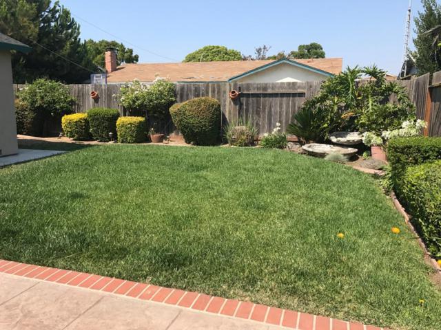 38832 Judie Way, Fremont, CA 94536 (#ML81674493) :: Carrington Real Estate Services