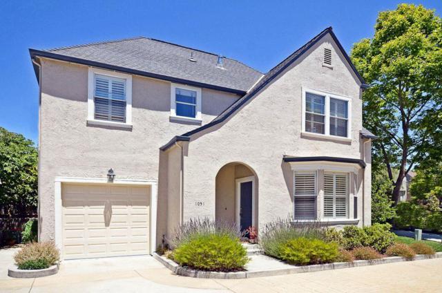 1051 Nobel Dr, Santa Cruz, CA 95060 (#ML81674546) :: Brett Jennings Real Estate Experts