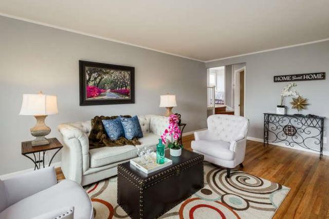 17 Tallwood Dr, Daly City, CA 94014 (#ML81674548) :: Brett Jennings Real Estate Experts