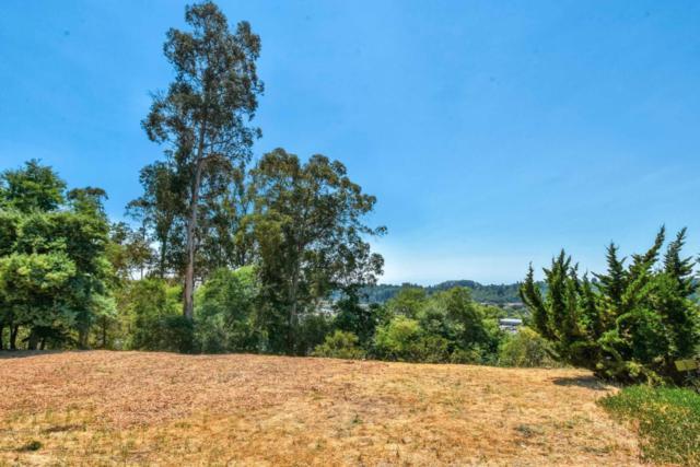 220 Corday Ln, Santa Cruz, CA 95060 (#ML81674624) :: Brett Jennings Real Estate Experts