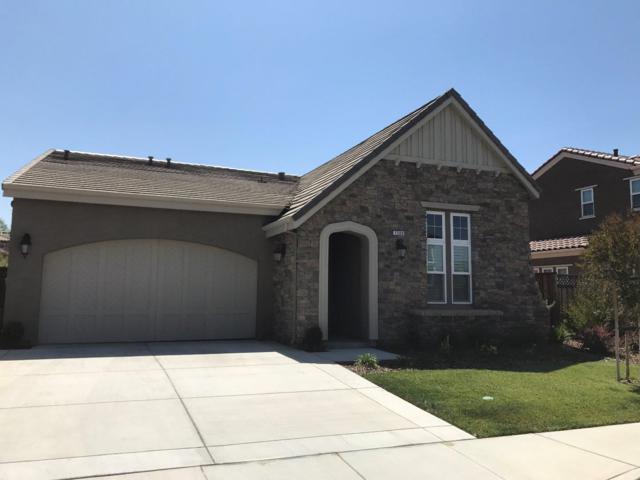 1500 Bautista Way, Morgan Hill, CA 95037 (#ML81674677) :: Brett Jennings Real Estate Experts
