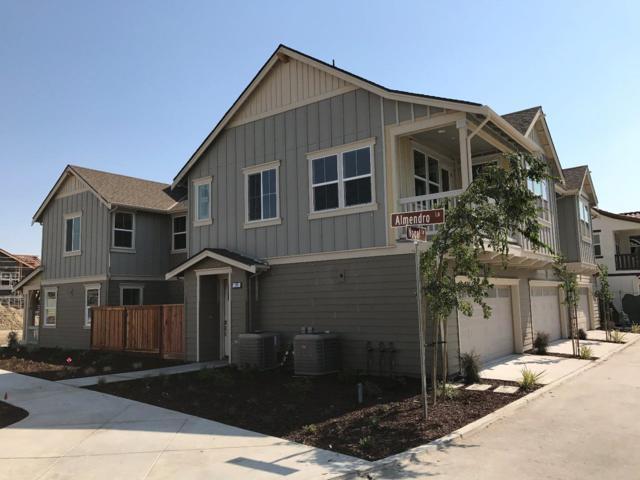 126 Nogal Ln, Morgan Hill, CA 95037 (#ML81674686) :: Brett Jennings Real Estate Experts