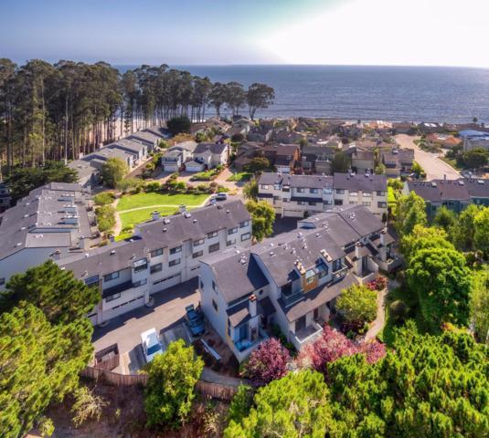 1117 Via Tornasol, Aptos, CA 95003 (#ML81674692) :: Brett Jennings Real Estate Experts