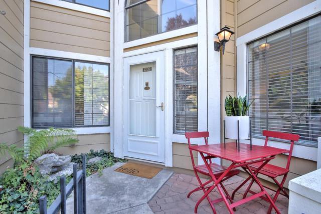 2593 Yerba Bank Ct, San Jose, CA 95121 (#ML81674695) :: Brett Jennings Real Estate Experts