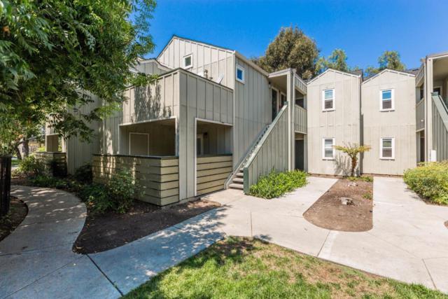 174 Monte Verano Ct, San Jose, CA 95116 (#ML81674728) :: Brett Jennings Real Estate Experts