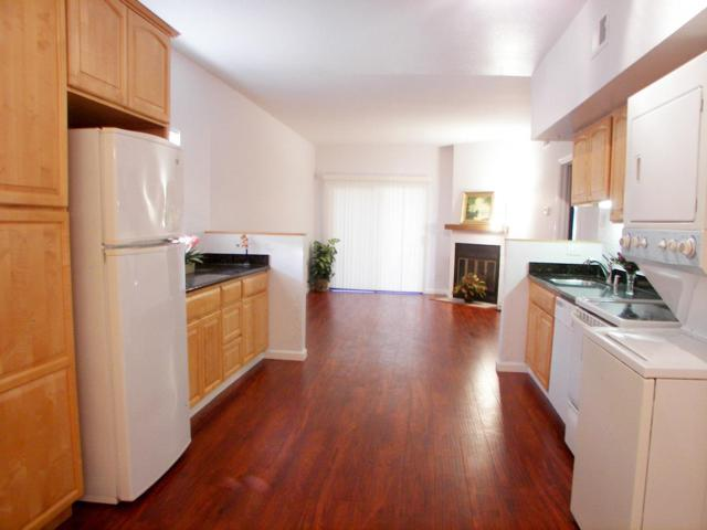 1860 Tradan Dr, San Jose, CA 95132 (#ML81674739) :: Brett Jennings Real Estate Experts