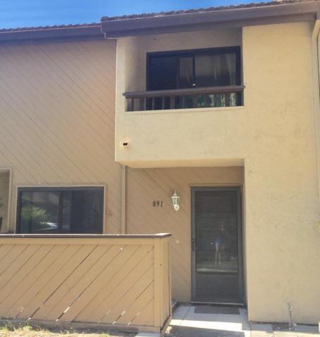 891 Beaver Creek Way, San Jose, CA 95133 (#ML81674743) :: Brett Jennings Real Estate Experts