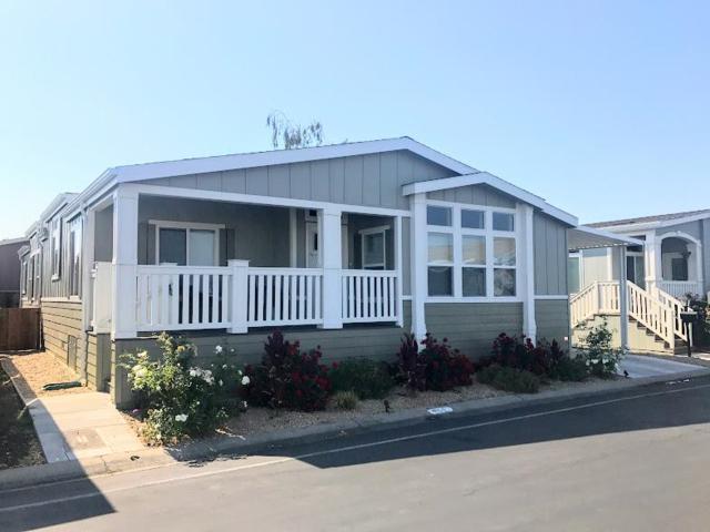 1225 Vienna Dr 69, Sunnyvale, CA 94089 (#ML81674780) :: Brett Jennings Real Estate Experts