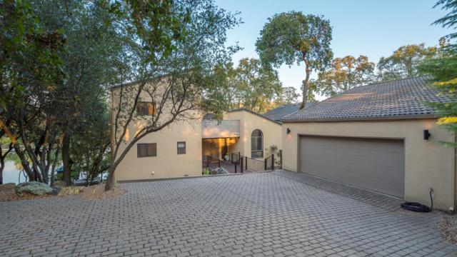 13637 Forest Park Cir, Penn Valley, CA 95946 (#ML81674834) :: RE/MAX Real Estate Services