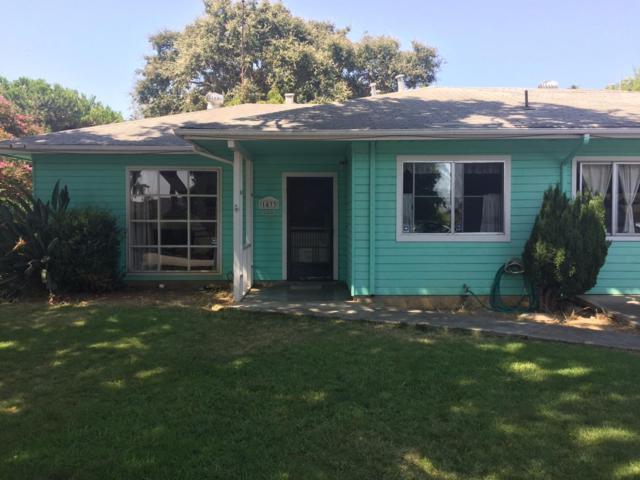 1433 Navarro Dr, Sunnyvale, CA 94087 (#ML81674898) :: RE/MAX Real Estate Services
