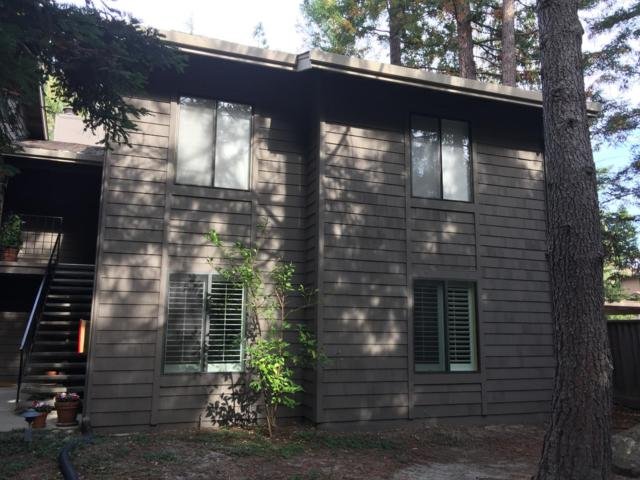 311 Bean Creek Rd 403, Scotts Valley, CA 95066 (#ML81674935) :: RE/MAX Real Estate Services