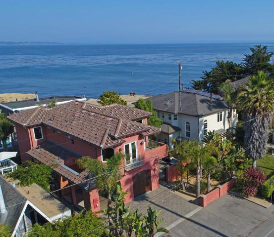 330 36th Ave, Santa Cruz, CA 95062 (#ML81675043) :: RE/MAX Real Estate Services