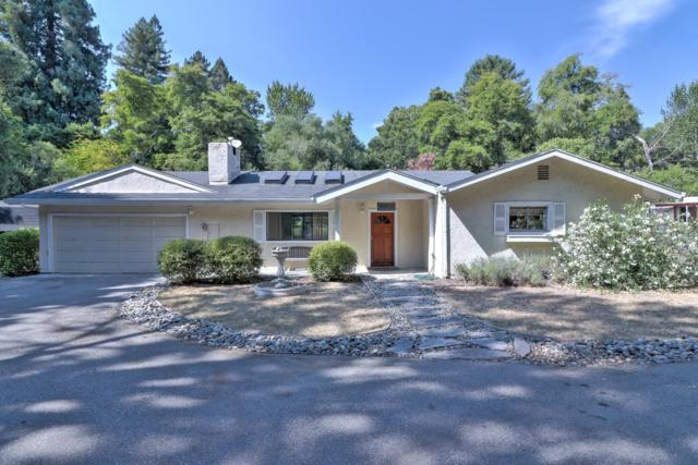 375 Lucinda St, Scotts Valley, CA 95066 (#ML81675056) :: RE/MAX Real Estate Services