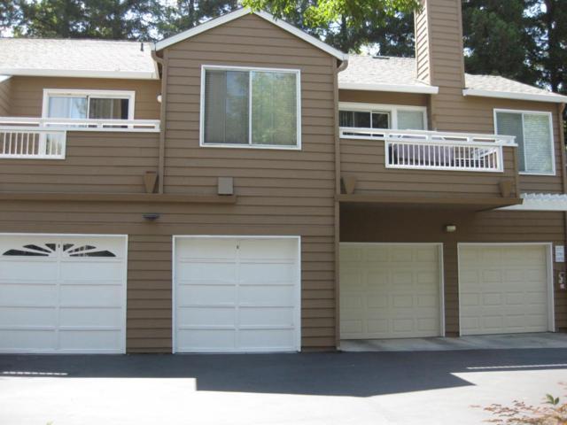 2581 Alveswood Cir, San Jose, CA 95131 (#ML81675074) :: RE/MAX Real Estate Services