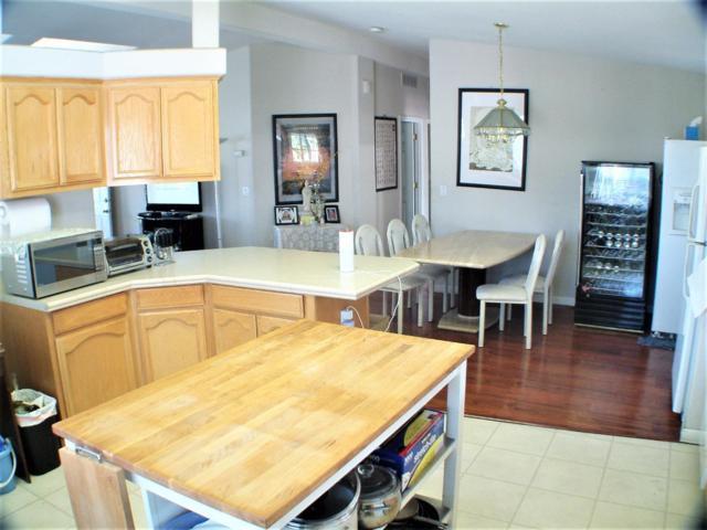3300 Narvaez 128, San Jose, CA 95136 (#ML81675088) :: RE/MAX Real Estate Services