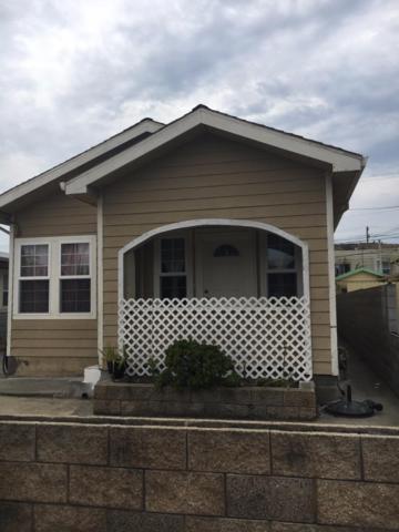 135 Macdonald Ave, Daly City, CA 94014 (#ML81675819) :: Perisson Real Estate, Inc.