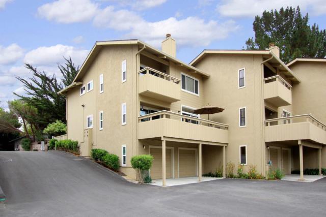 181 Hyannis Ct, Aptos, CA 95003 (#ML81676051) :: Michael Lavigne Real Estate Services