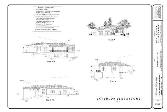 0 Indy Cir, Soquel, CA 95073 (#ML81676384) :: Michael Lavigne Real Estate Services