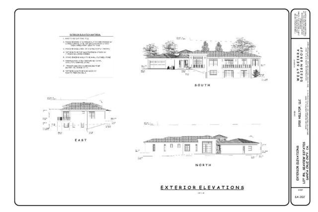 0 Indy Cir, Soquel, CA 95073 (#ML81676385) :: Michael Lavigne Real Estate Services