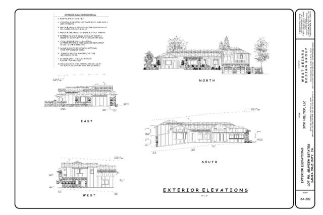 0 Panorama Dr, Soquel, CA 95073 (#ML81676386) :: Michael Lavigne Real Estate Services