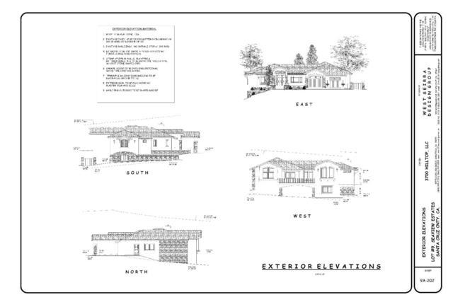 0 Panorama Dr, Soquel, CA 95073 (#ML81676387) :: Michael Lavigne Real Estate Services
