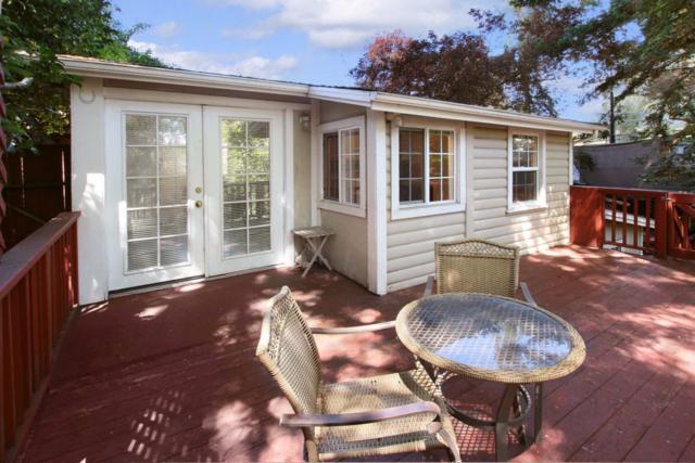 4660 Wharf Rd, Soquel, CA 95073 (#ML81676547) :: Michael Lavigne Real Estate Services